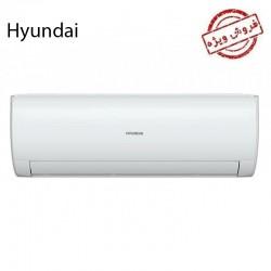 کولر گازی هیوندای Hyundai اینورتر 12000